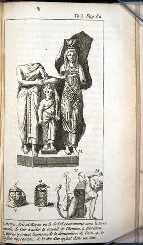 Image of Pluche-1739-v1-3375