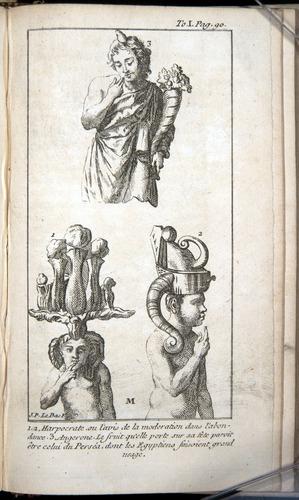 Image of Pluche-1739-v1-3383