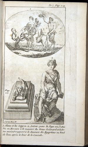 Image of Pluche-1739-v1-3388
