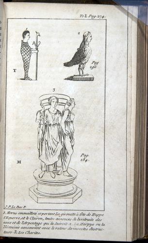 Image of Pluche-1739-v1-3390