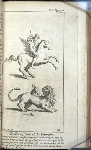 Image of Pluche-1739-v1-3392