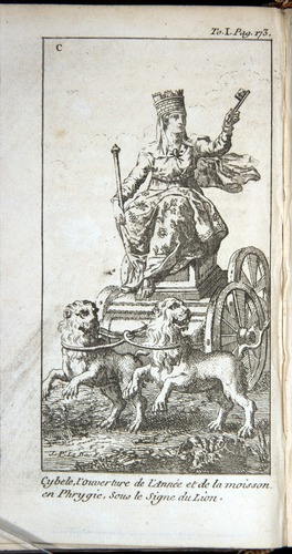 Image of Pluche-1739-v1-3404