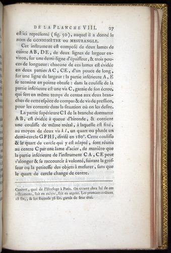 Image of RomeDeLIsle-1783-v4-027