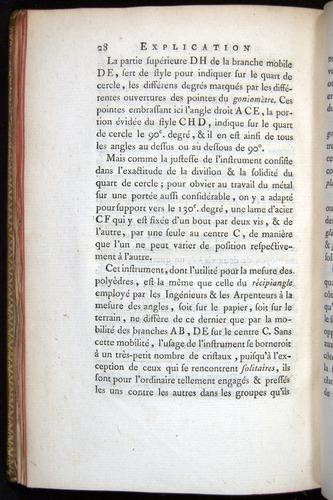 Image of RomeDeLIsle-1783-v4-028