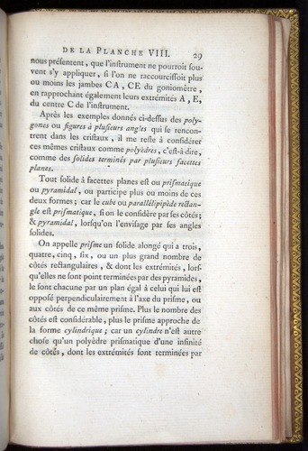 Image of RomeDeLIsle-1783-v4-029