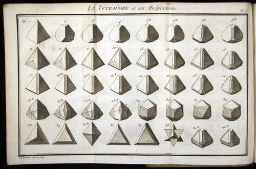 Image of RomeDeLIsle-1783-v4-f1