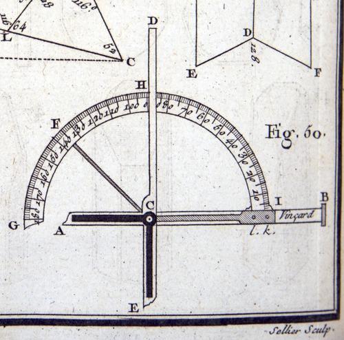Image of RomeDeLIsle-1783-v4-f8-det50