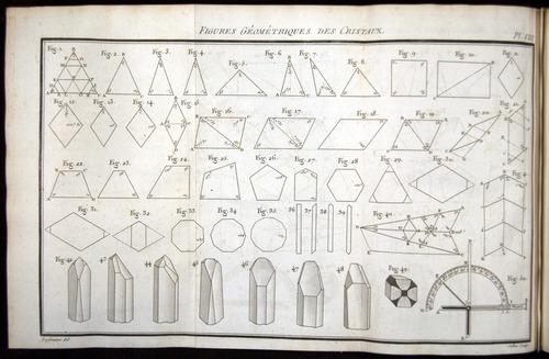 Image of RomeDeLIsle-1783-v4-f8