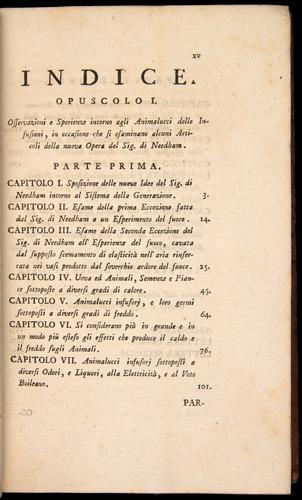Image of Spallanzani-1776-v1-000-z15
