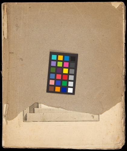 Image of Sulzer-1776-zzzz-det-color-p01-000-cover