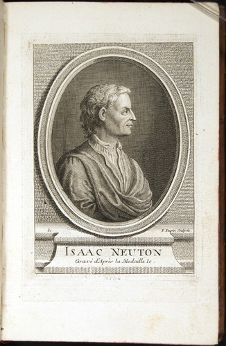 Image of Voltaire-1738-000-a2-Newton-portrait