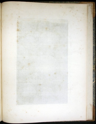 Image of Wright-1750-082-pl31r