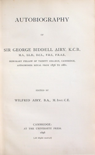 Image of Airy-1896-000tp