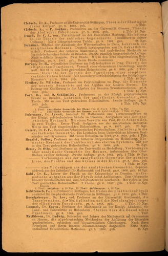 Image of Cantor-1871-000-e1v