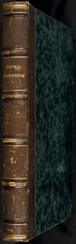 Image of Darwin-F1065.1-1871-00000-abook