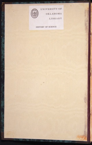 Image of Darwin-F1065.1-1871-00000-e1v
