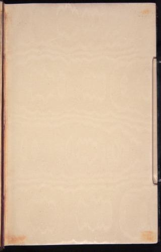Image of Darwin-F1065.1-1871-00000-e2r