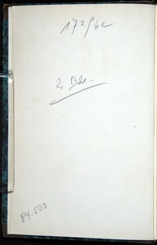 Image of Darwin-F1065.1-1871-00000-e2v