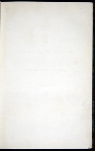 Image of Darwin-F1065.1-1871-00000-e3r
