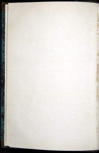 Image of Darwin-F1065.1-1871-00000-e3v