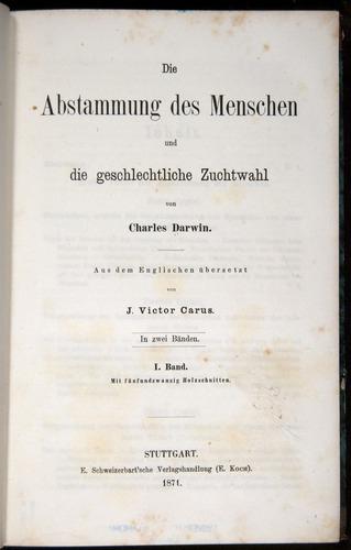 Image of Darwin-F1065.1-1871-00000-tp2