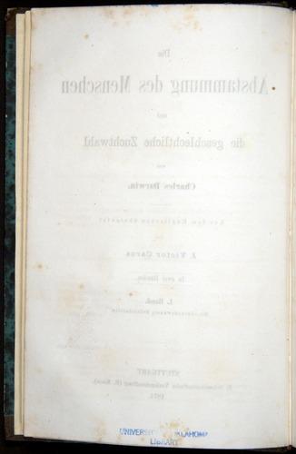Image of Darwin-F1065.1-1871-00000-tp2v