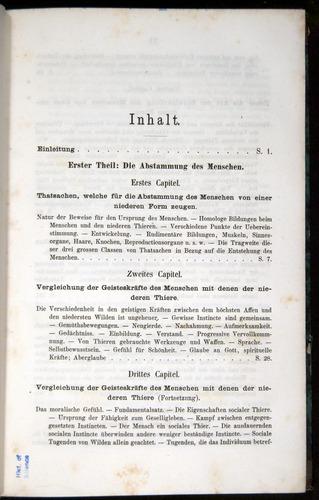 Image of Darwin-F1065.1-1871-00000-z01
