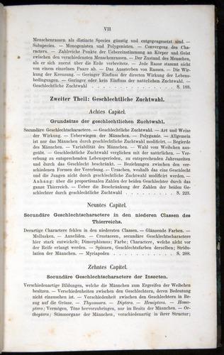 Image of Darwin-F1065.1-1871-00000-z03