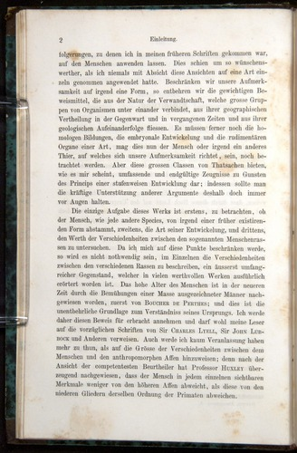 Image of Darwin-F1065.1-1871-00002