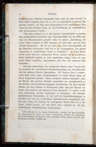 Image of Darwin-F1065.1-1871-00004