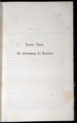 Image of Darwin-F1065.1-1871-00005