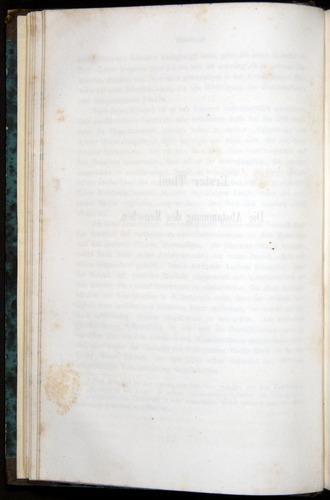Image of Darwin-F1065.1-1871-00006