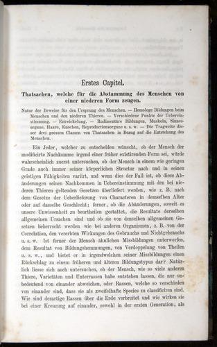Image of Darwin-F1065.1-1871-00007