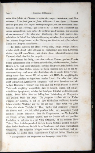 Image of Darwin-F1065.1-1871-00009