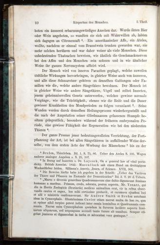 Image of Darwin-F1065.1-1871-00010