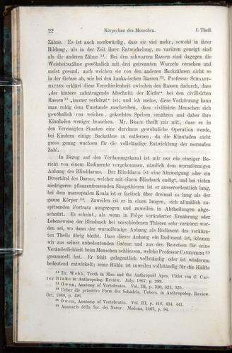 Image of Darwin-F1065.1-1871-00022