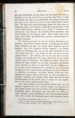 Image of Darwin-F1065.1-1871-00038