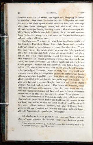 Image of Darwin-F1065.1-1871-00040