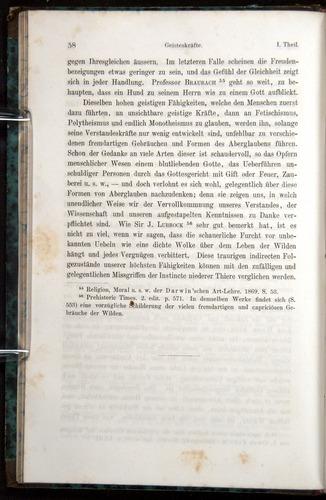 Image of Darwin-F1065.1-1871-00058