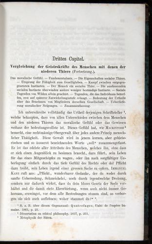 Image of Darwin-F1065.1-1871-00059