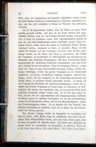Image of Darwin-F1065.1-1871-00068