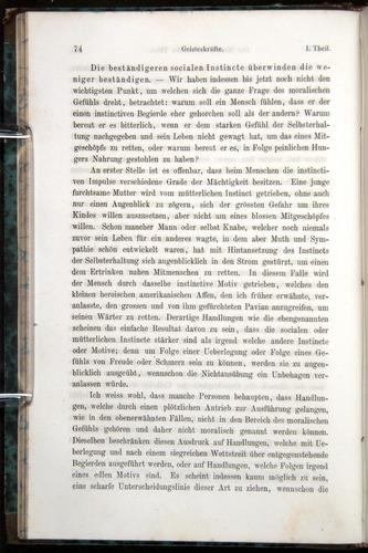 Image of Darwin-F1065.1-1871-00074