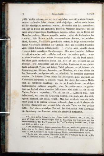 Image of Darwin-F1065.1-1871-00080