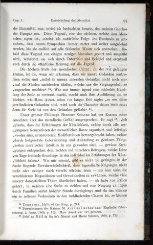Image of Darwin-F1065.1-1871-00087