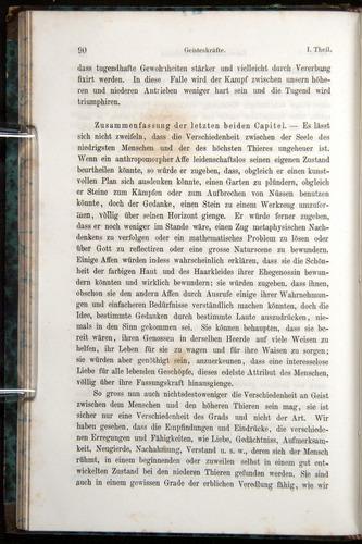 Image of Darwin-F1065.1-1871-00090