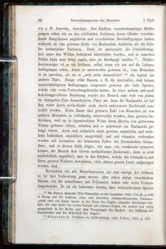 Image of Darwin-F1065.1-1871-00096