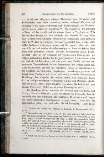 Image of Darwin-F1065.1-1871-00102
