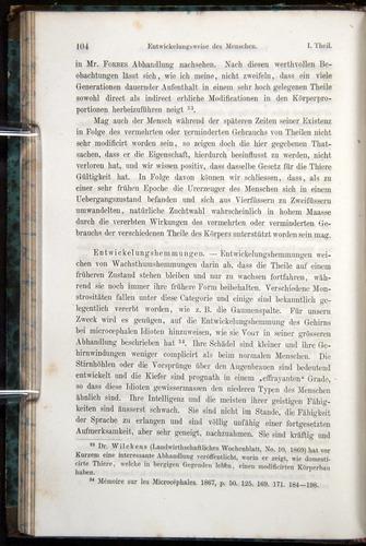 Image of Darwin-F1065.1-1871-00104