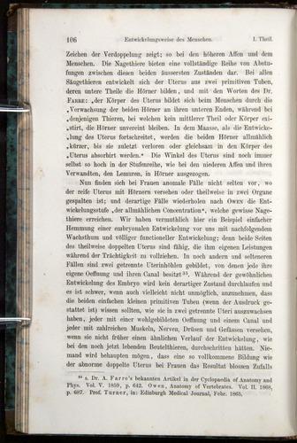 Image of Darwin-F1065.1-1871-00106