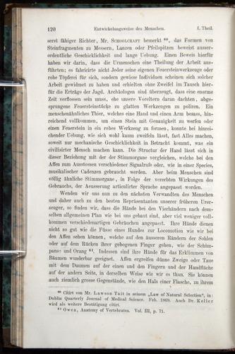 Image of Darwin-F1065.1-1871-00120